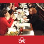 CPC-Member-23