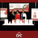 CPC-Member-5