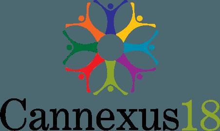 Cannexus18-Vrtcl_CMYK