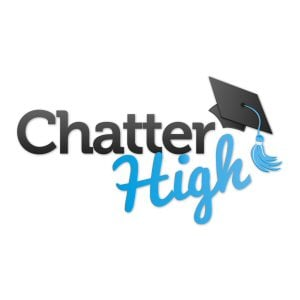 Chatter High