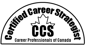 Certified Career Strategist (CCS)