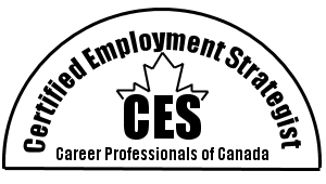 Certified Employment Strategist (CES)