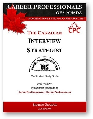 The_Canadian_Interview_Strategist_CIS_eGuide