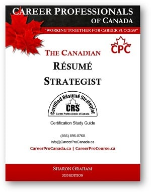 The_Canadian_Resume_Strategist_CRS_eGuide