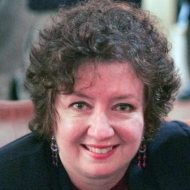 Cathy Milton