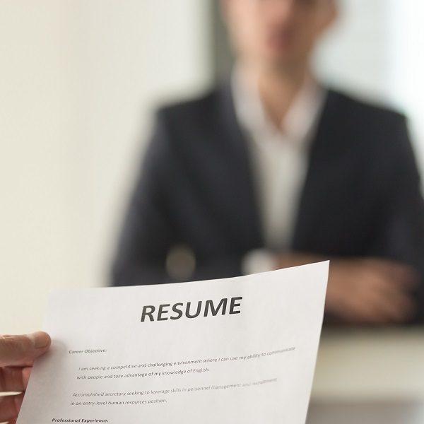 Strategic_Resume_Writing