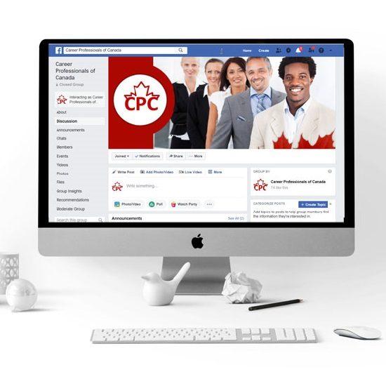 facebook-home-square